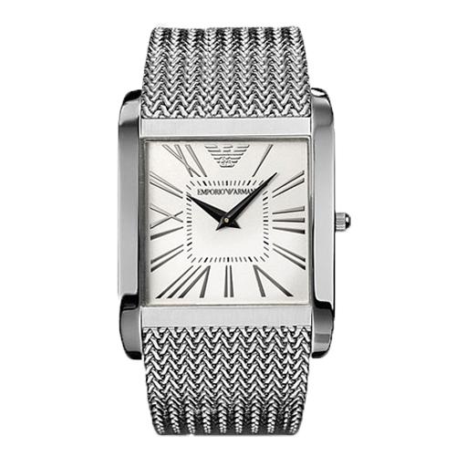 Đồng hồ đeo tay nam 07
