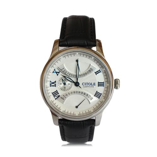 Đồng hồ đeo tay nam 08