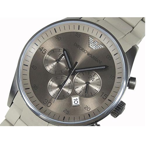 Đồng hồ đeo tay nam 10