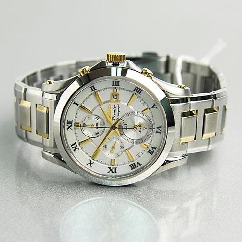 Đồng hồ đeo tay nam 03