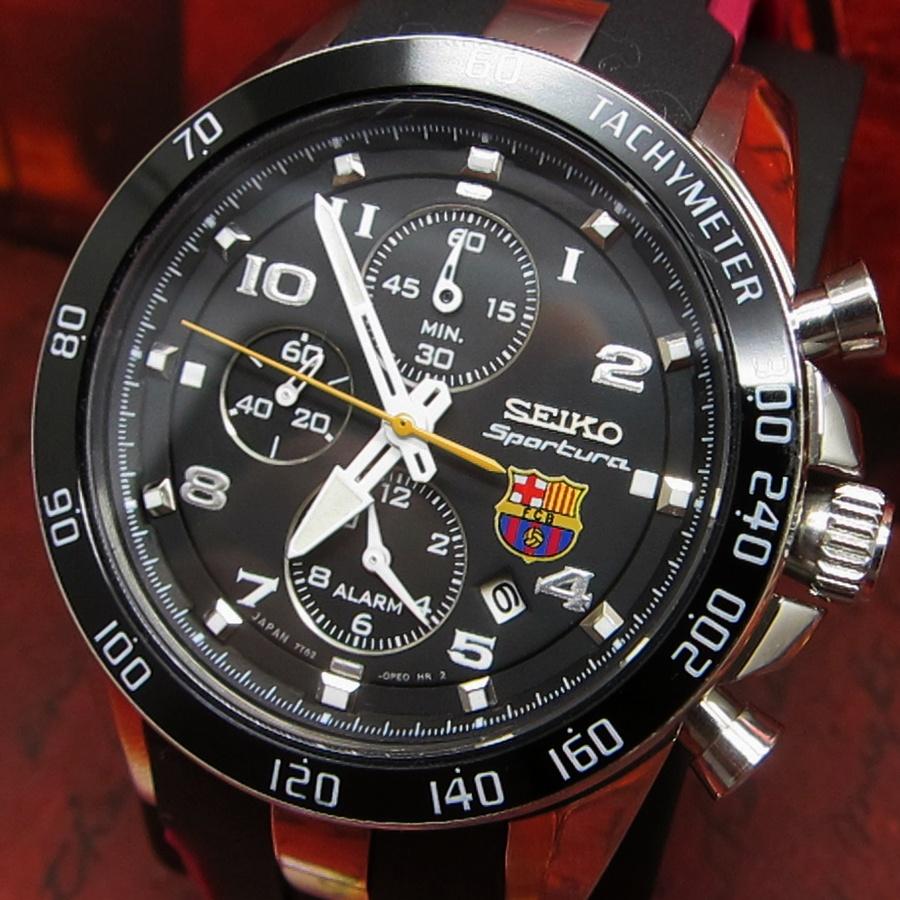 Đồng hồ đeo tay nam 04