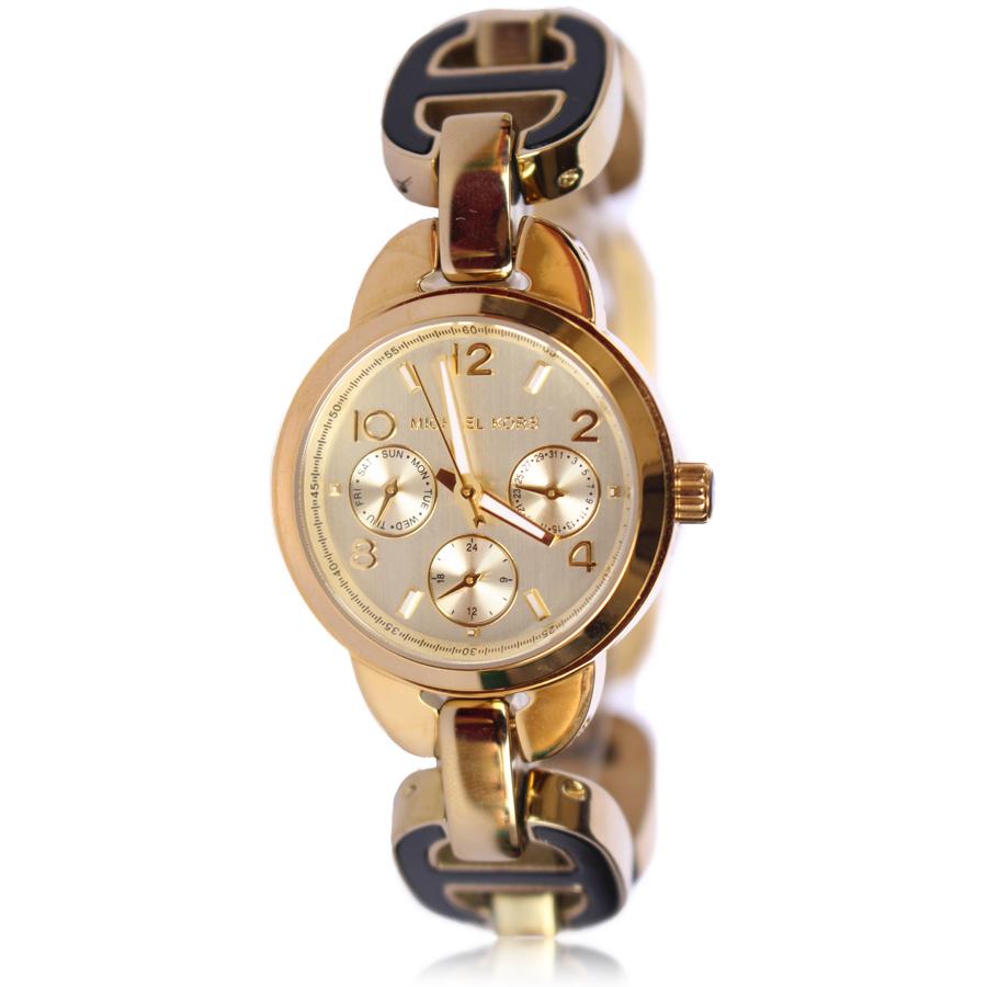 Đồng hồ đeo tay nữ 01