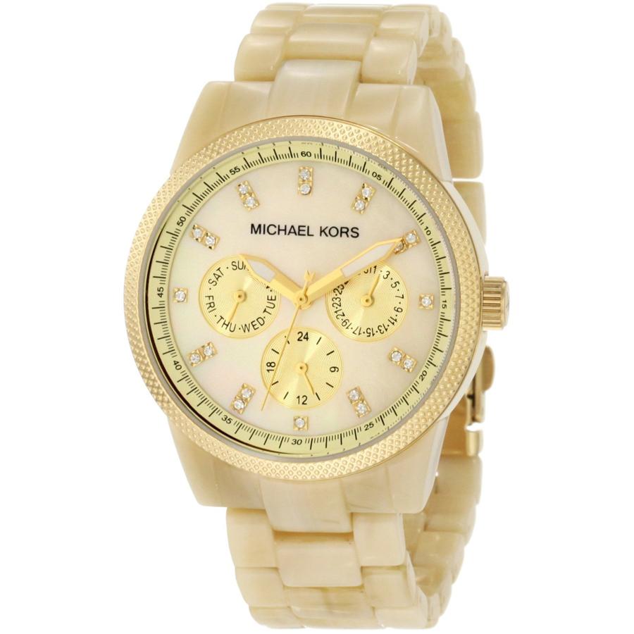 Đồng hồ đeo tay nữ 02