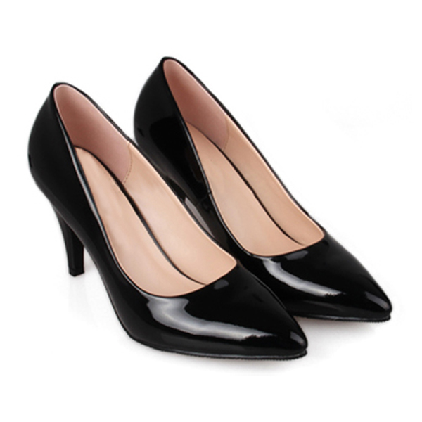 Giày thời trang 08