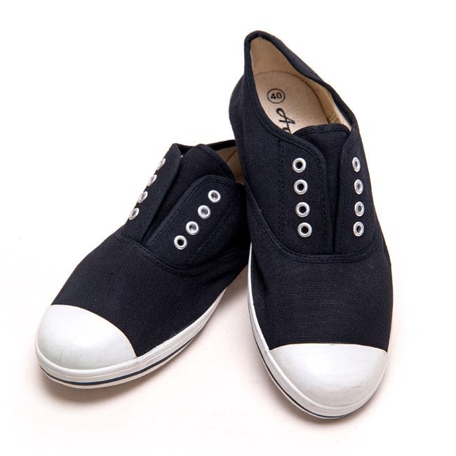 Giày thời trang 02