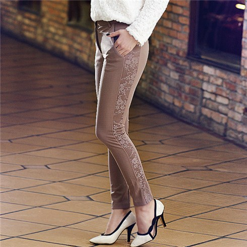 Quần nữ thời trang 05