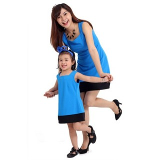 Thời trang Mẹ & Bé 05