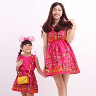 Thời trang Mẹ & Bé 11