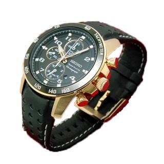 Đồng hồ đeo tay nam 02