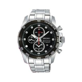 Đồng hồ đeo tay nam 06