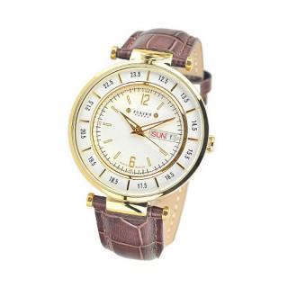 Đồng hồ đeo tay nam 09