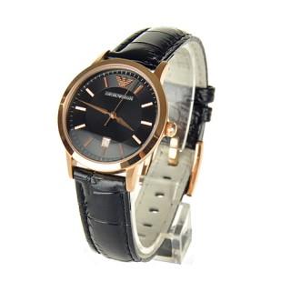 Đồng hồ đeo tay nữ 09
