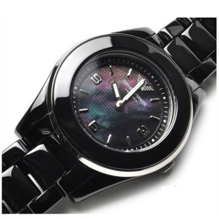 Đồng hồ đeo tay nữ 10