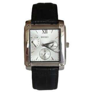 Đồng hồ đeo tay nam 01