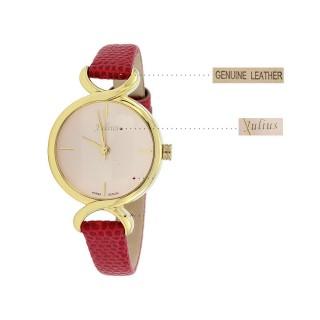 Đồng hồ đeo tay nữ 07