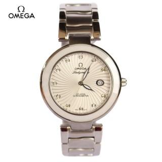 Đồng hồ đeo tay nữ 03