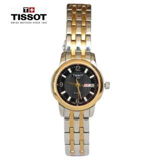 Đồng hồ đeo tay nữ 06