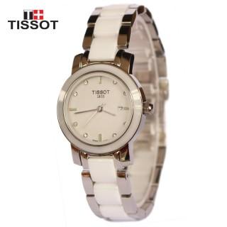 Đồng hồ đeo tay nữ 05