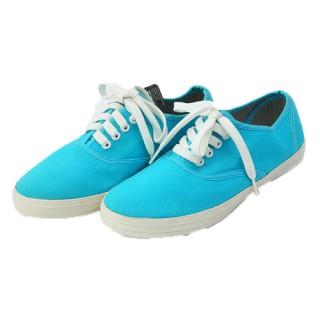 Giày thời trang 01