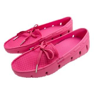 Giày thời trang 03
