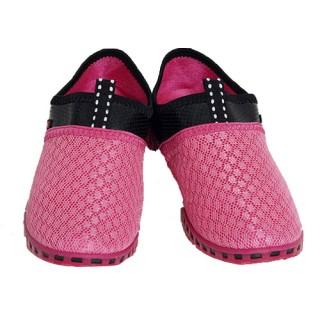Giày thời trang 09