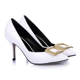 Giày thời trang 04