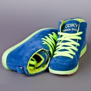 Giày thời trang 10